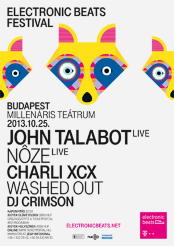 Festival_Budapest_Electronic_Beats_300