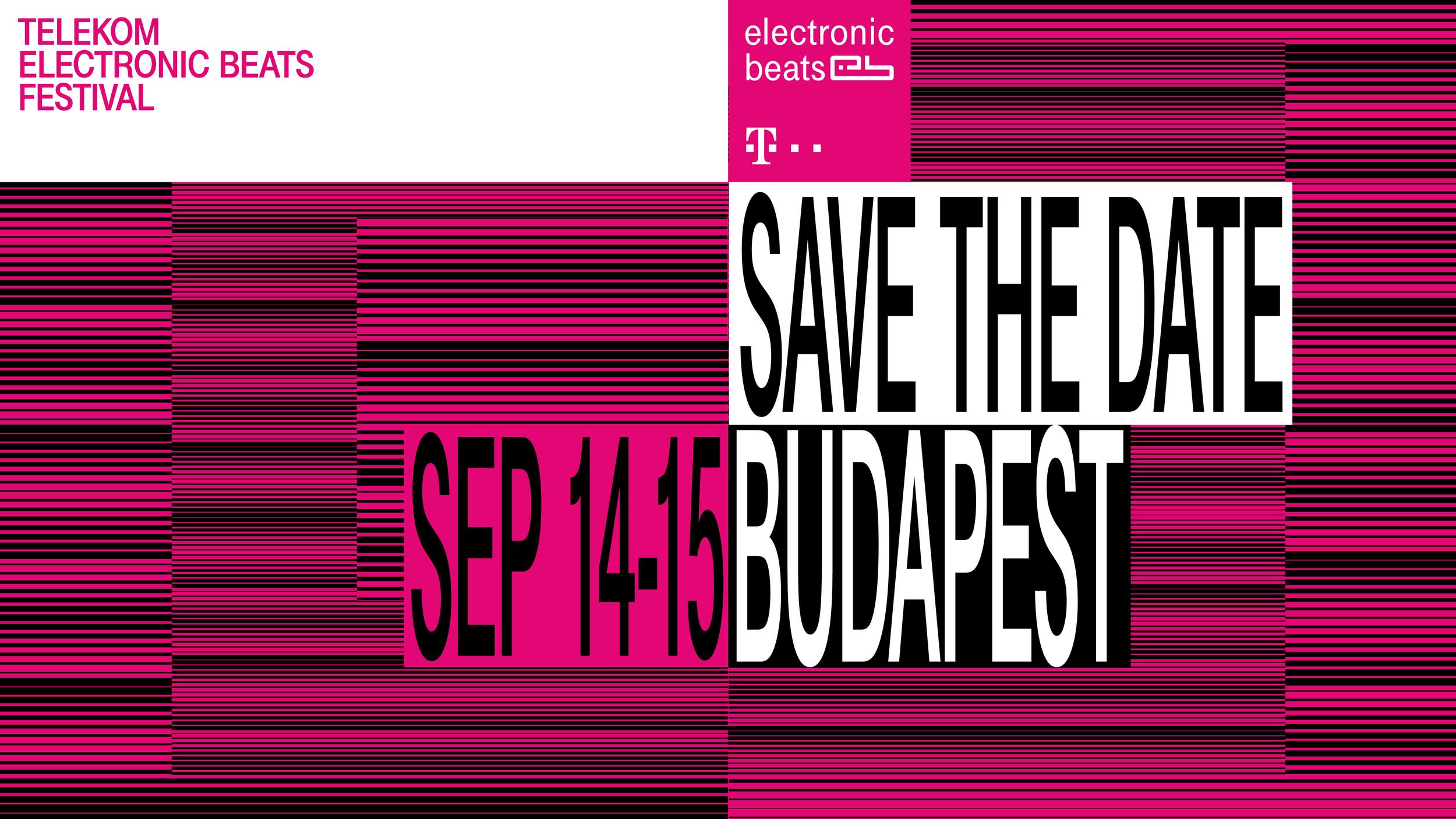 180915_TEB_CityFestival_Budapest_STD_eventbanner.png