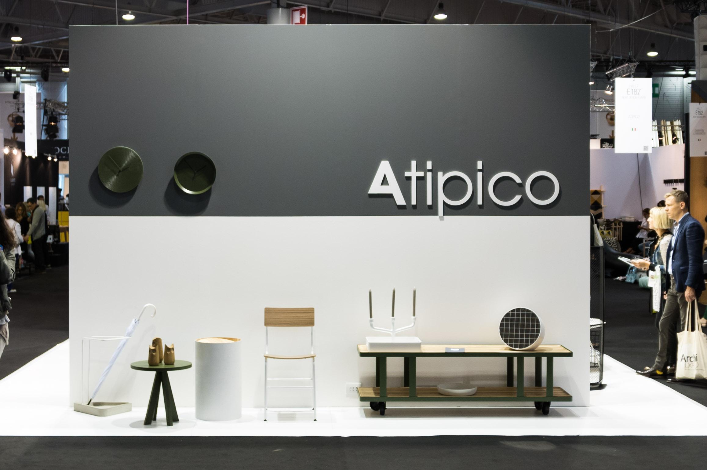 Maison et Object_Altpico_.jpg