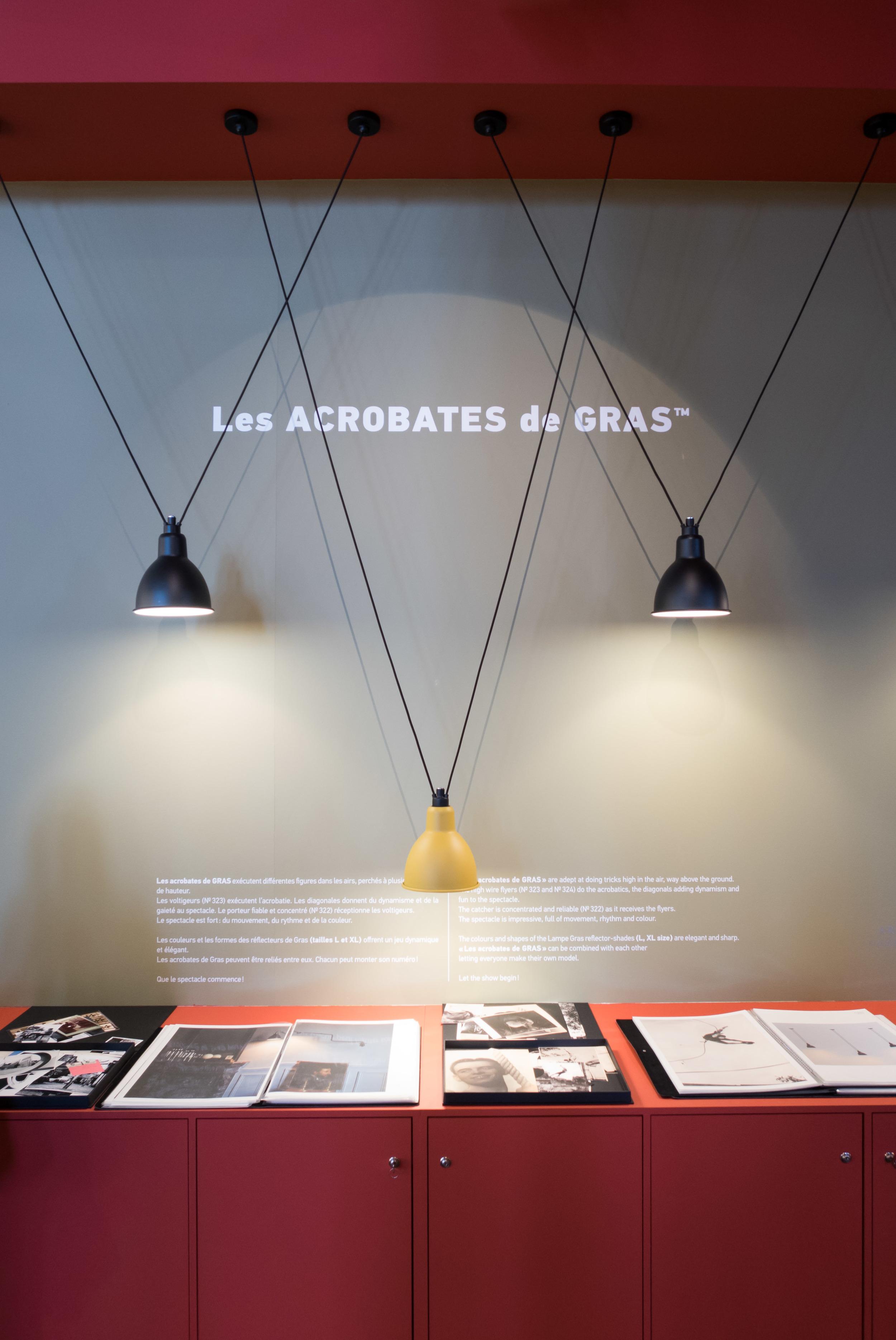 Maison et Object_Les Acrobates de Gras_.jpg