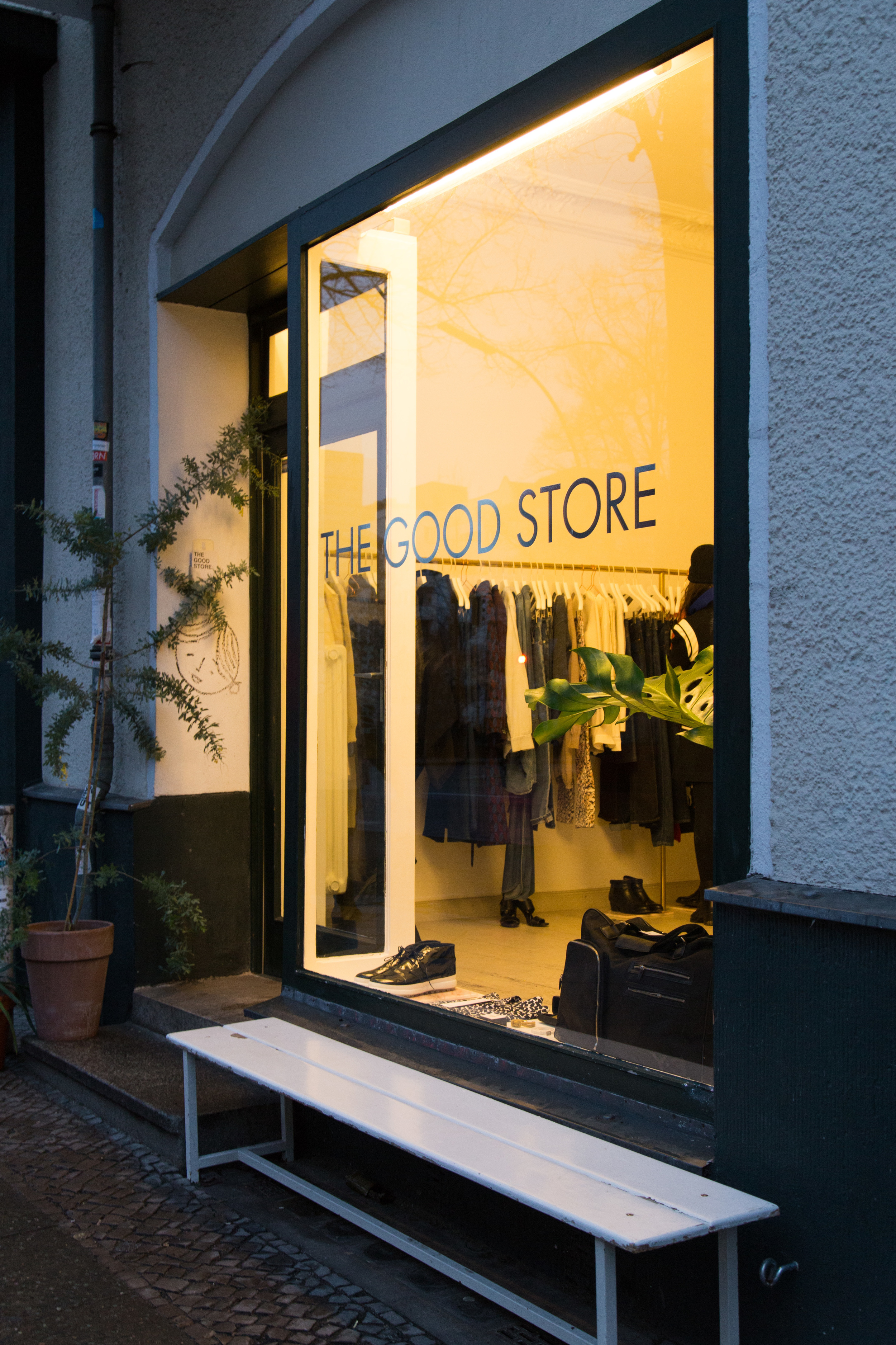 the good store I.jpg