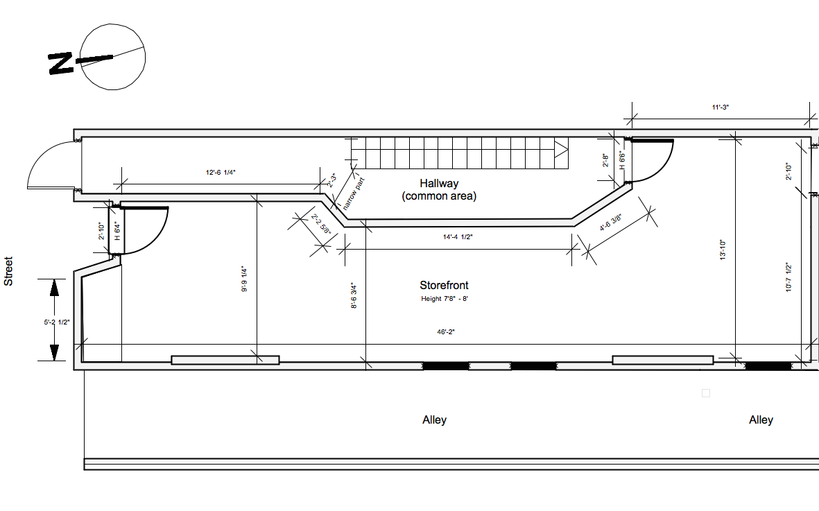 86-s-8th_store_floorplan_no_kitchen.png
