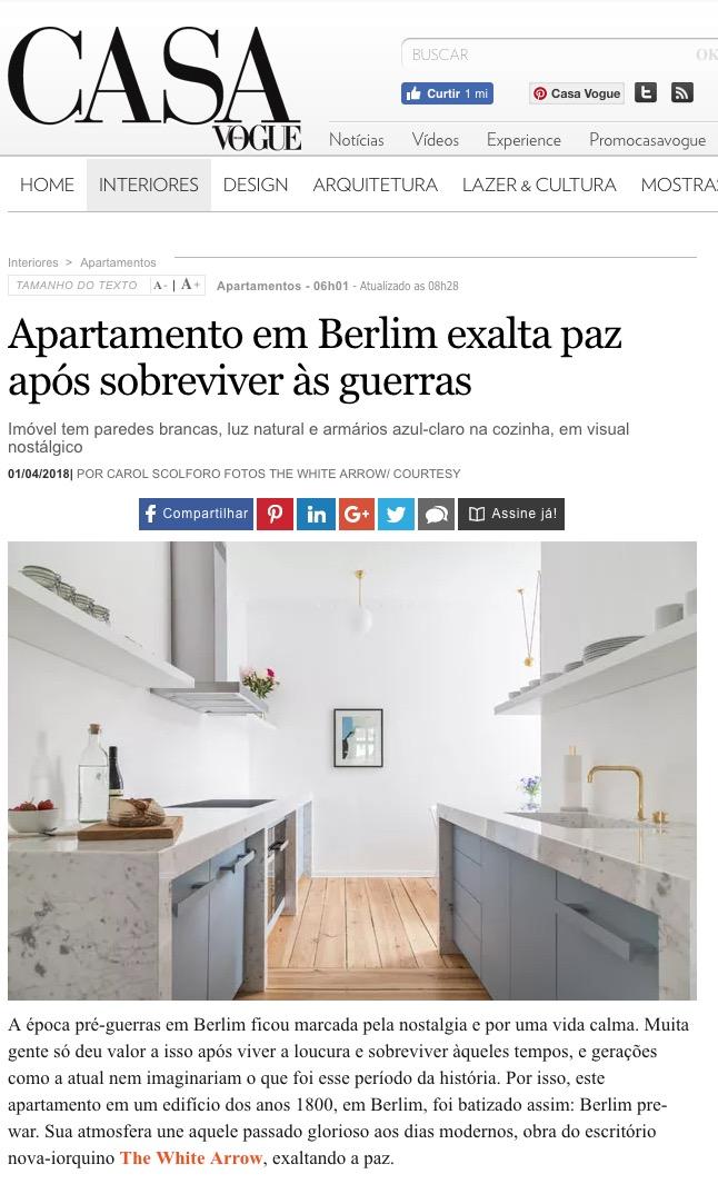 2018:03 casa vogue kreuzberg.jpg