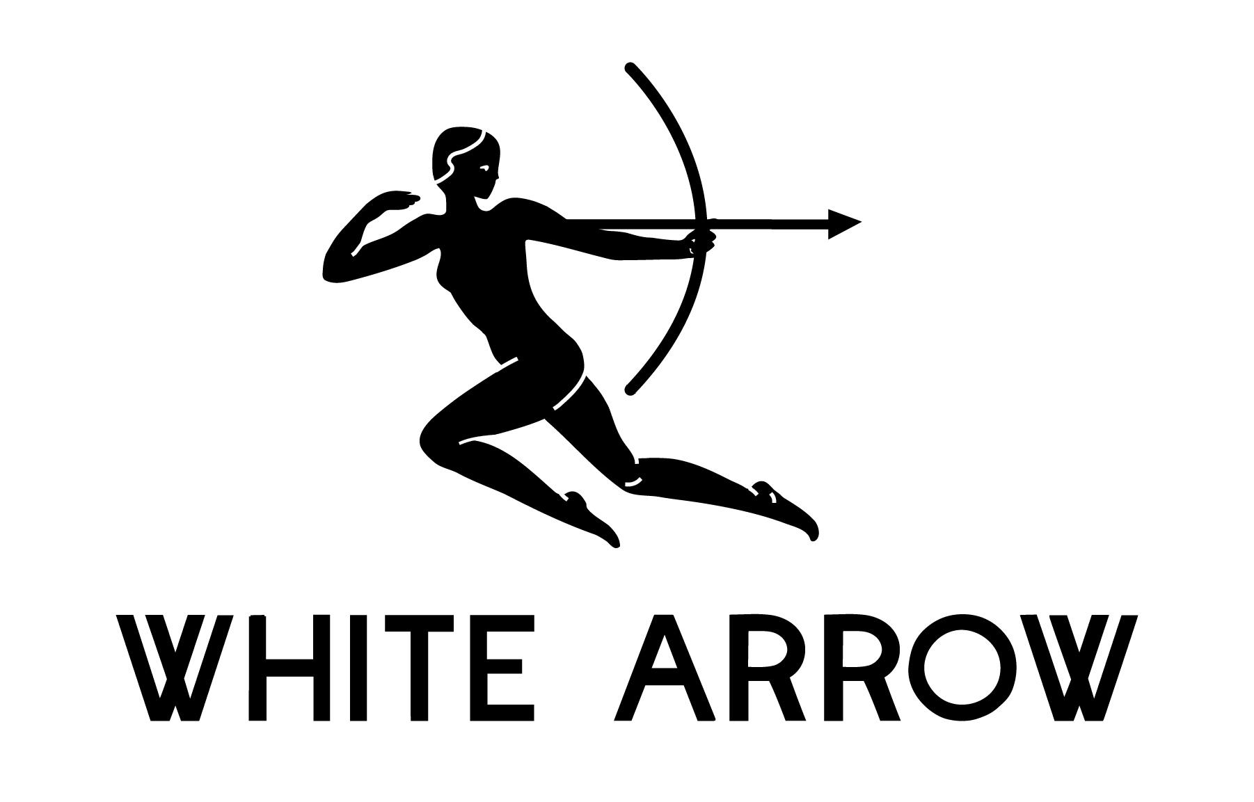 white_arrow_logo_01-01.jpg