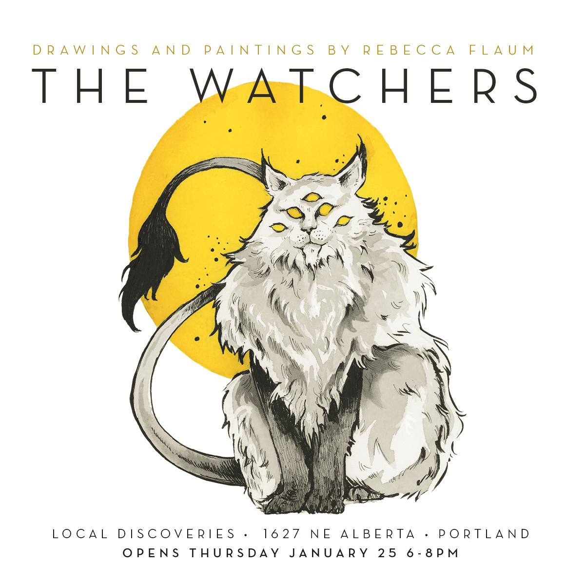 Watchers-Promo-Square.jpg