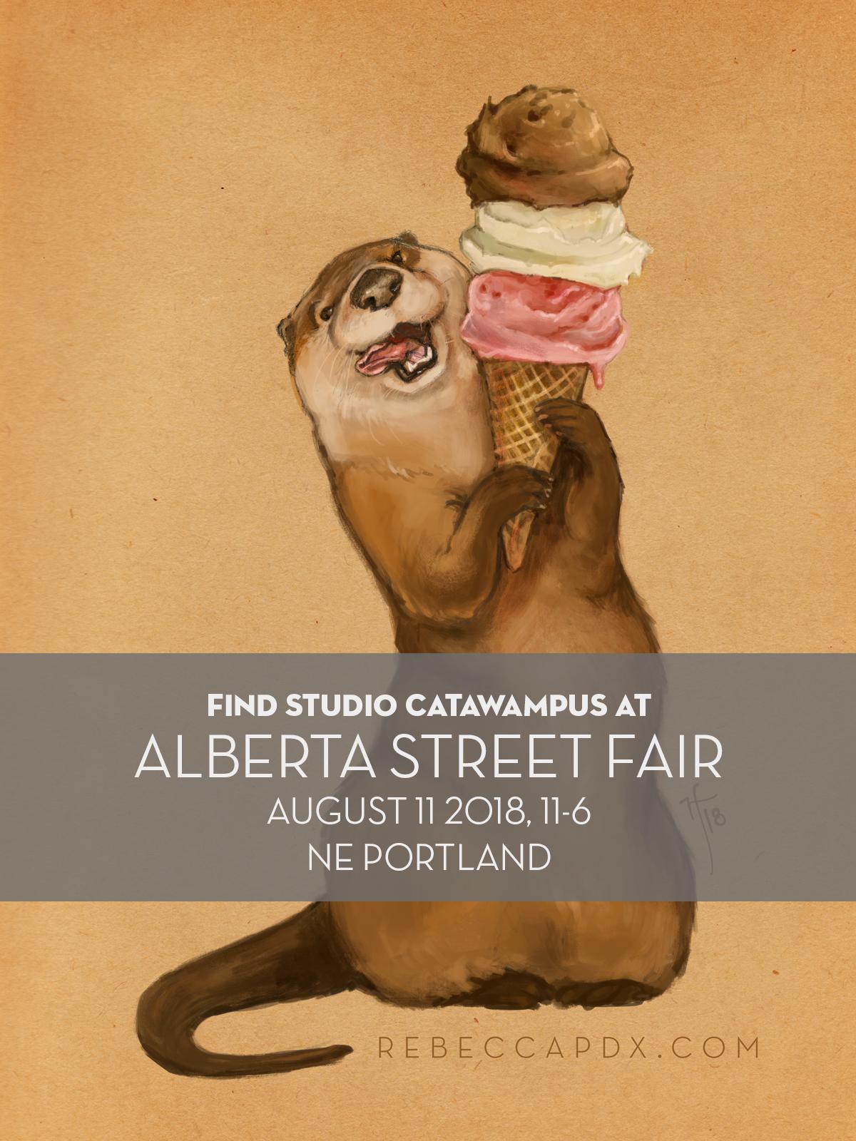 2018-08-Alberta-Street-Fair.jpg