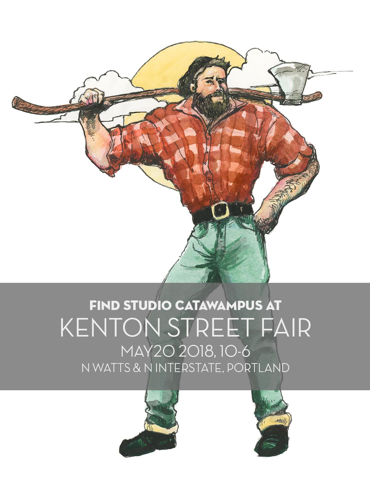 2018-05-Kenton-Street-Fair.jpg