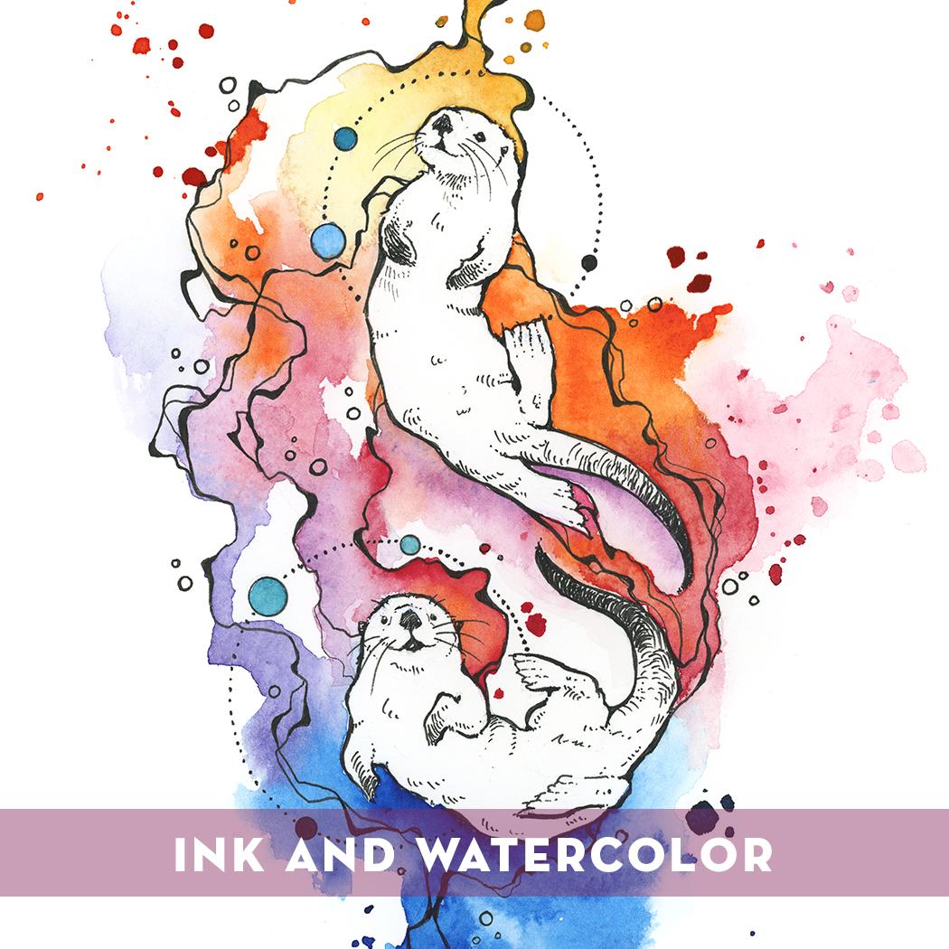 ink-and-watercolor.jpg