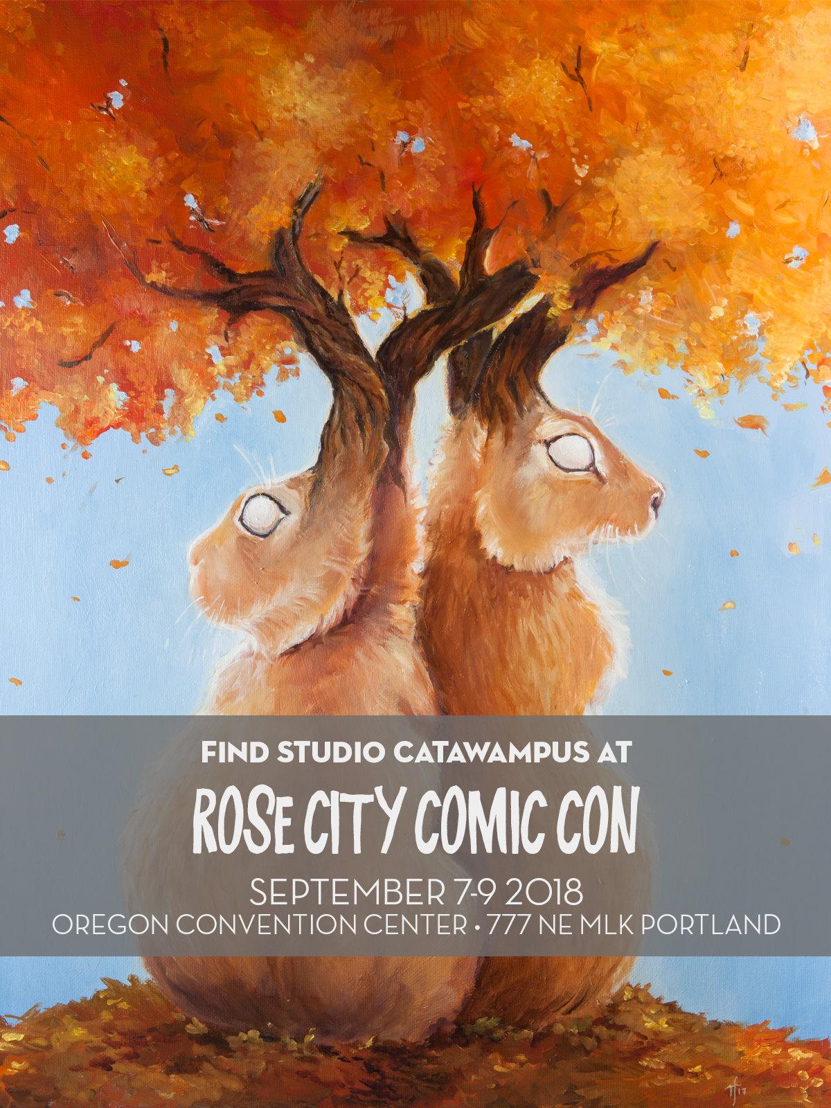 rose-city-promo.jpg