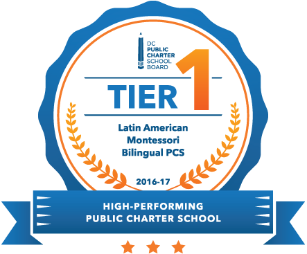 Tier1-2017.png