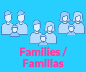 Family engagement icon (5).png
