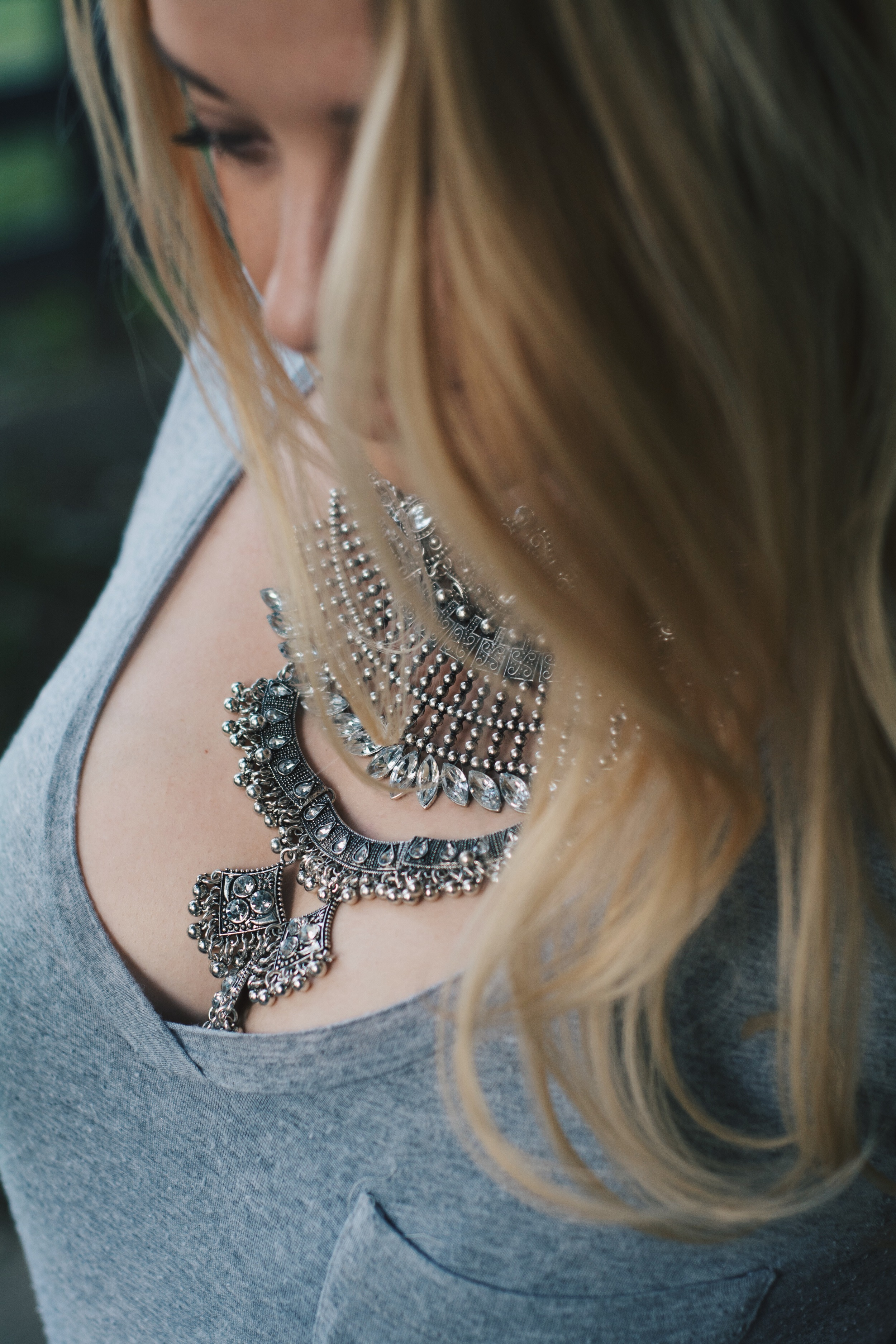 bohemian-statement-necklace