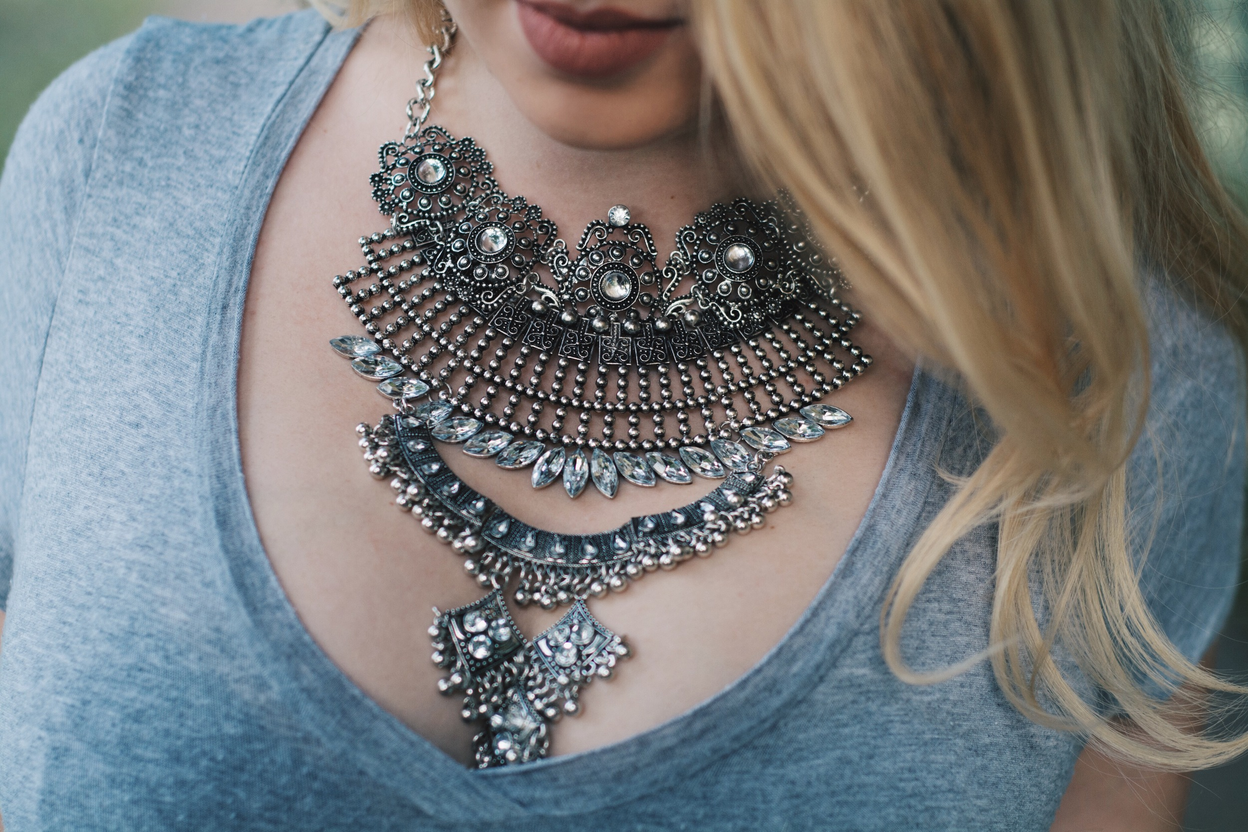 mirina-collections-fashion-necklace
