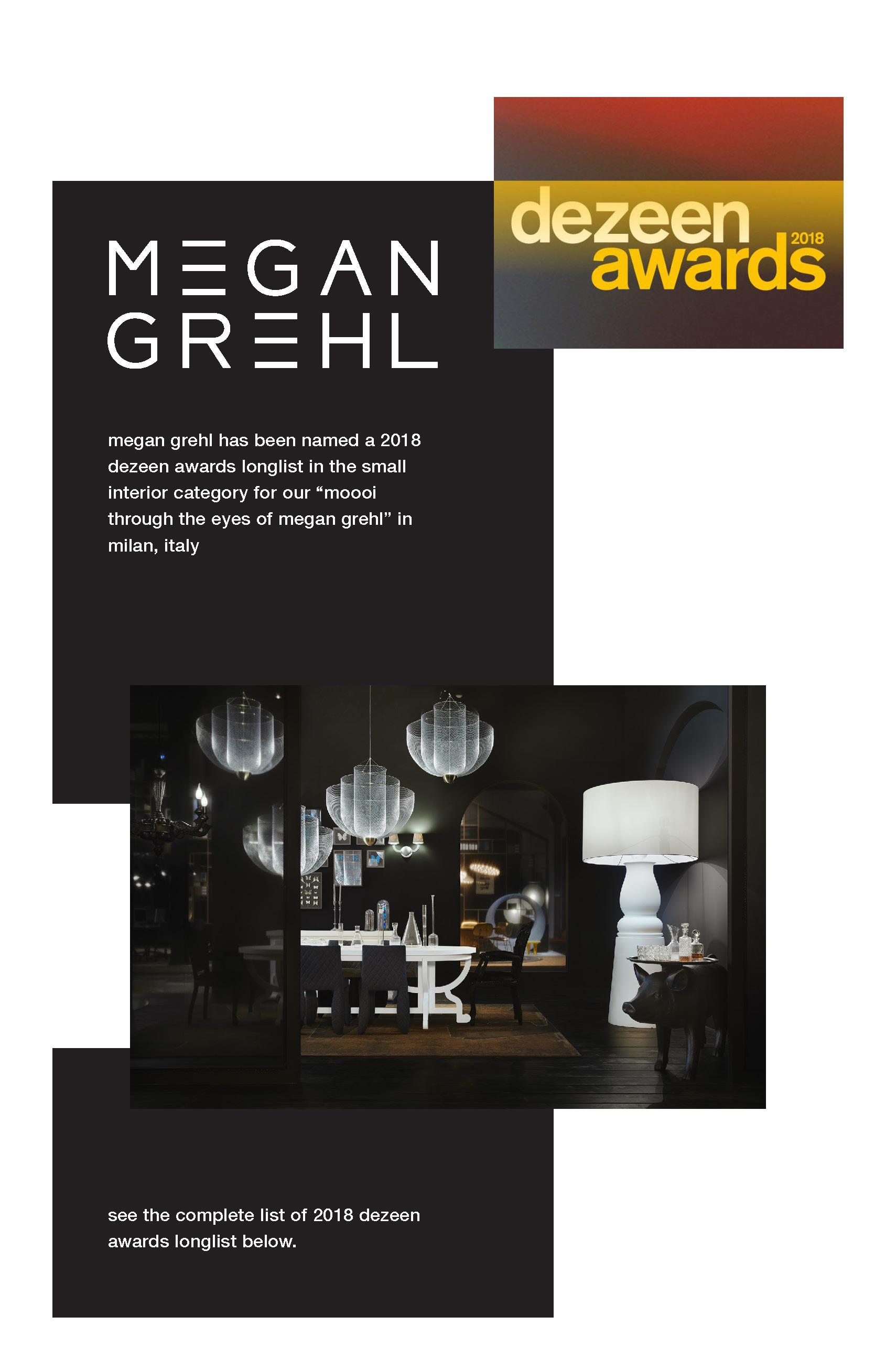 Dezeen Awards 2018 Newsletter.jpg