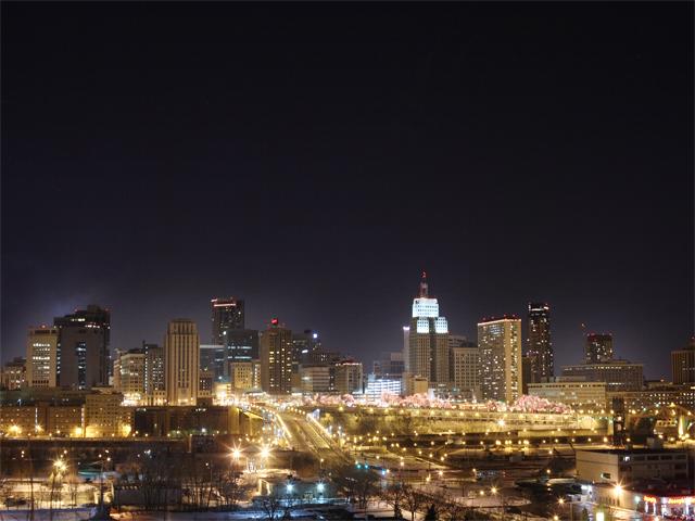 DowntownSkylineNight.jpg