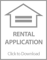 Rental-App.jpg