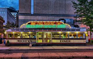 Mickey's Dining Car.jpg