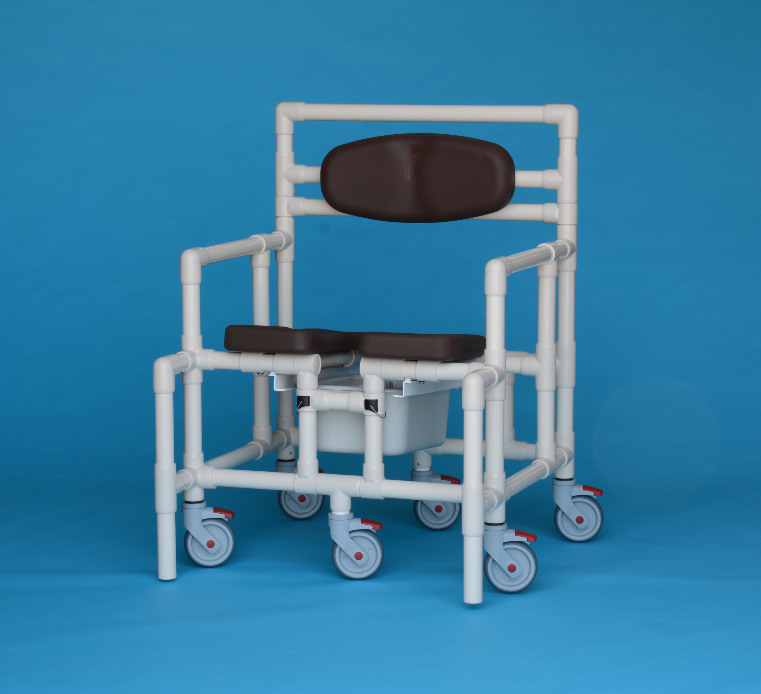 Storm Bariatric Shower Chair LLBC10.JPG