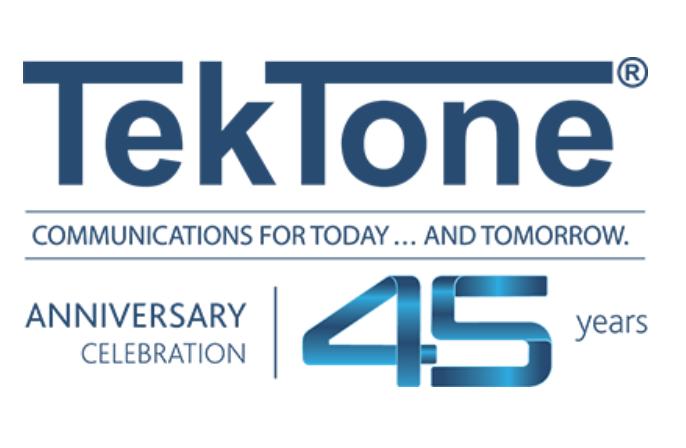 TekTone Logo.png