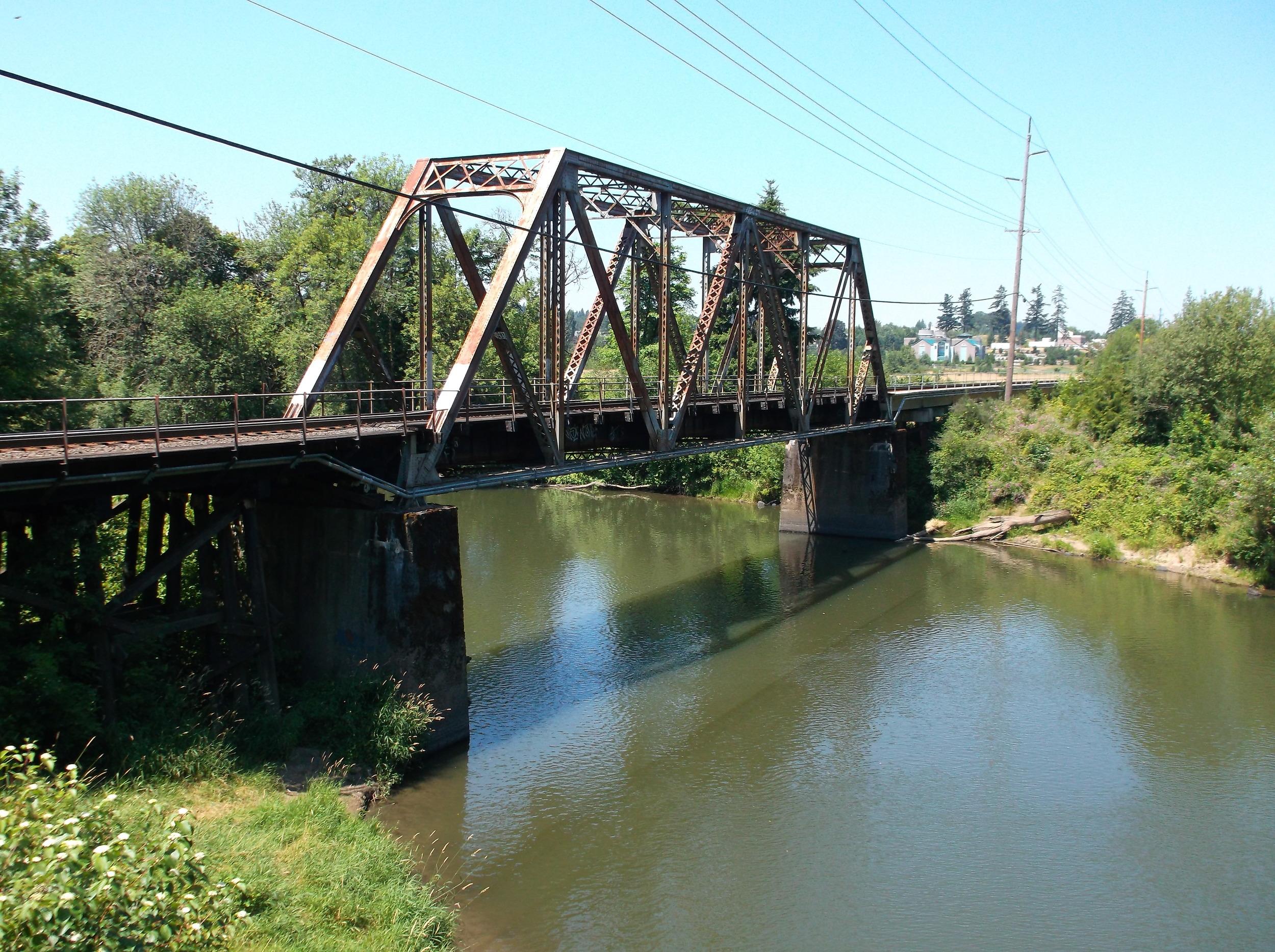 2014-7-14 B to W Rail 001.jpg