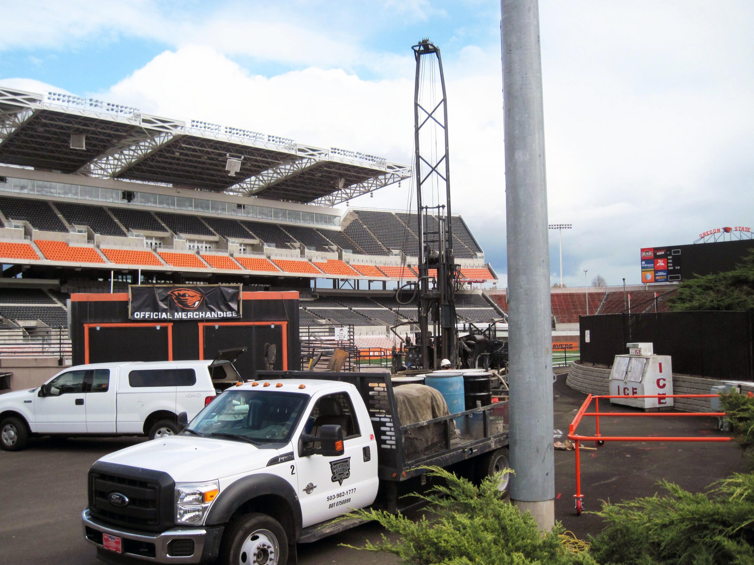 2151019 Reser Stadium Phase 3 - (Mar 16 to 19 2015) (22) Retouch.jpg