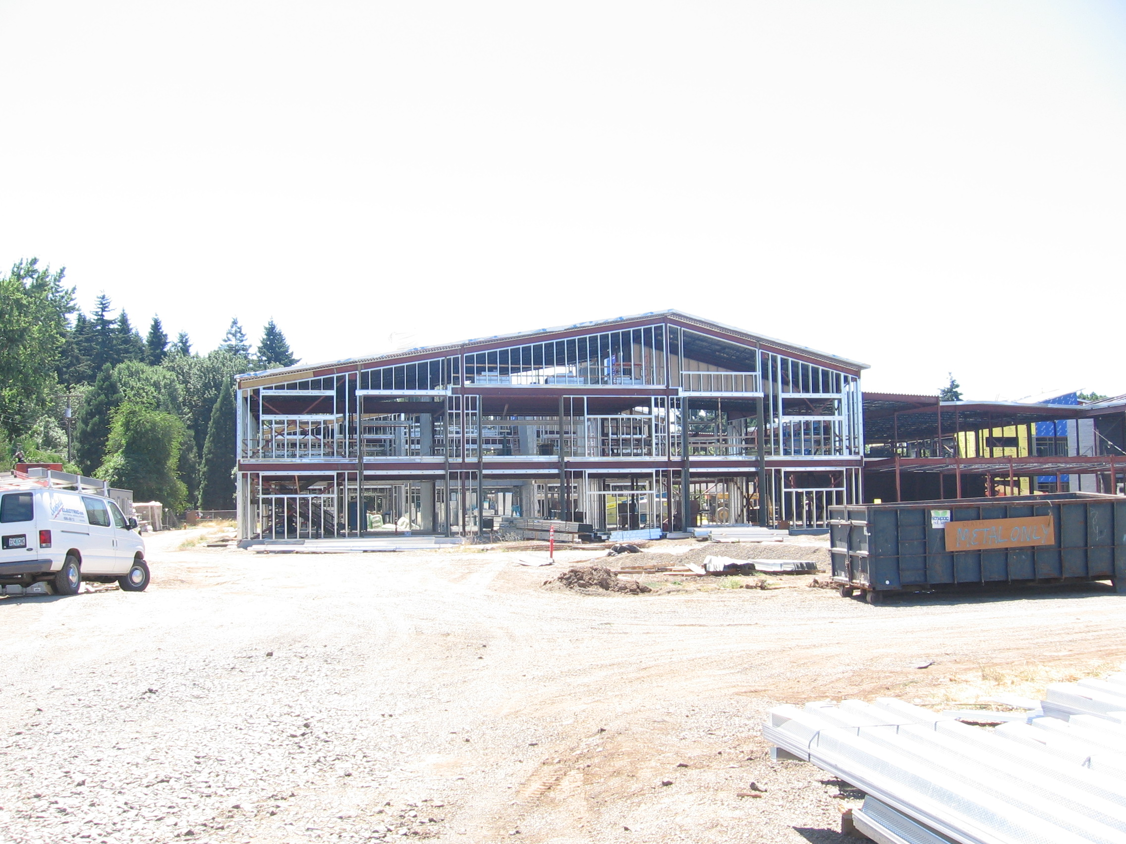 Howard ES construction3.JPG
