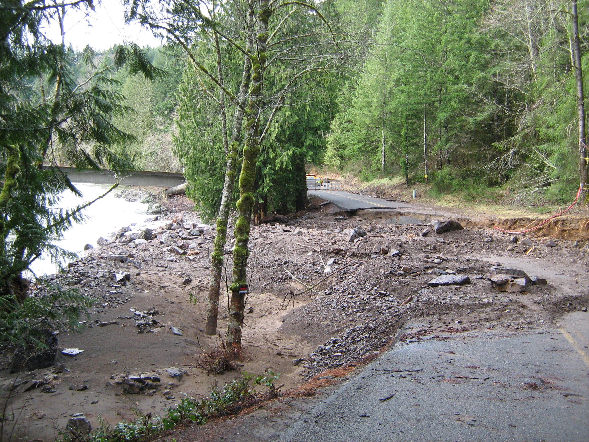 Kalama Summers Creek (23).jpg
