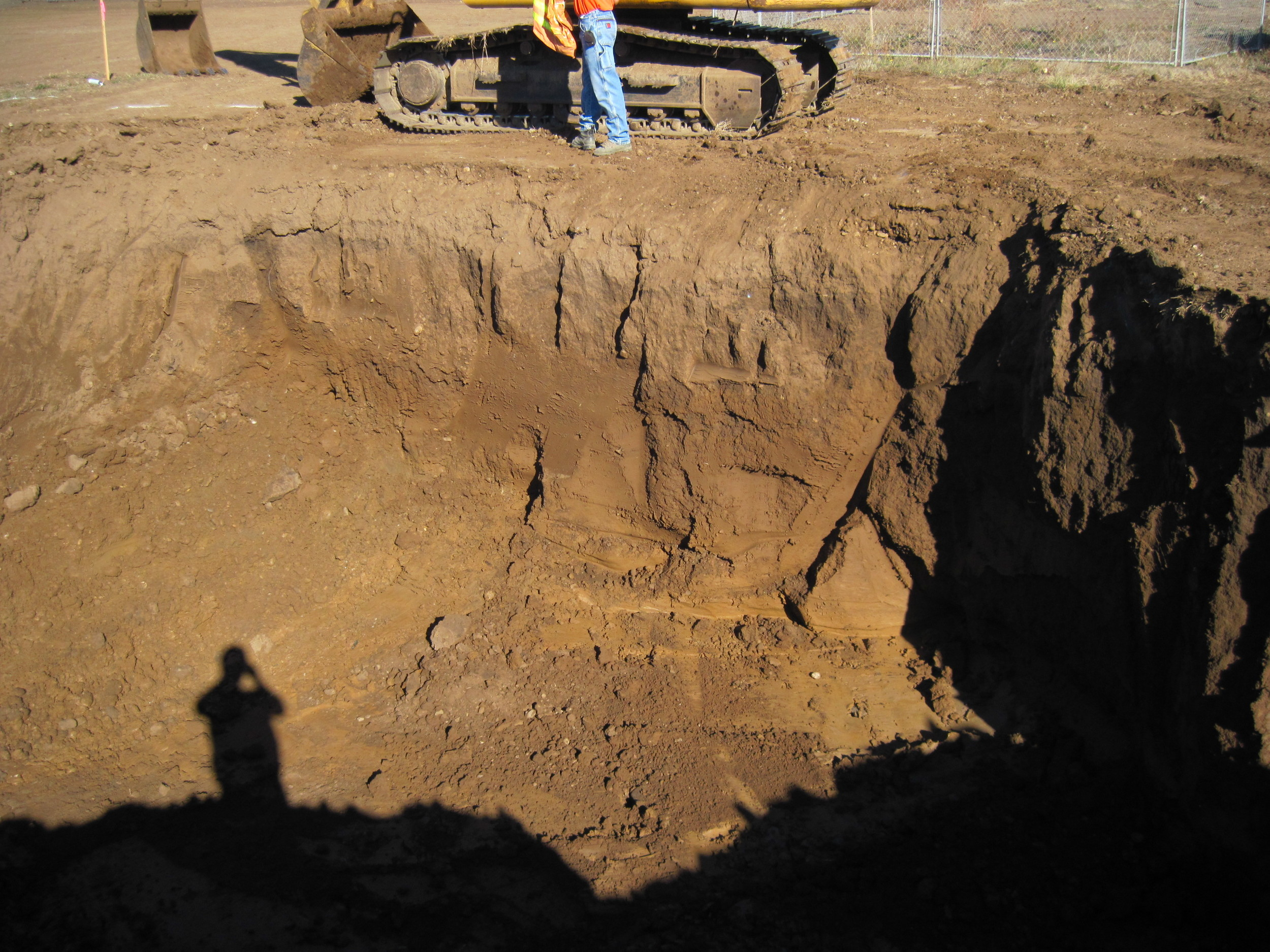 Photo 1 Typical over-excavation of soft soil.JPG