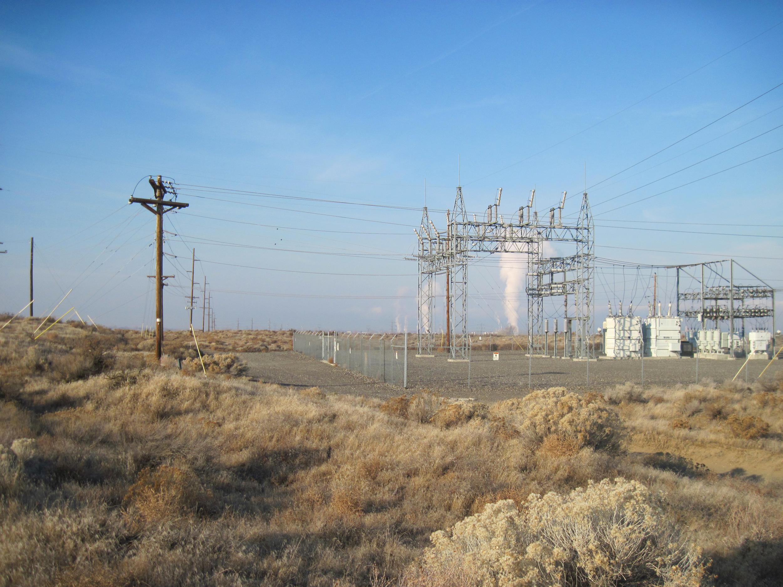 Project_Energy_Substation_Boardman_Morrow.JPG