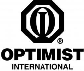 Lebanon Optimist Club.png