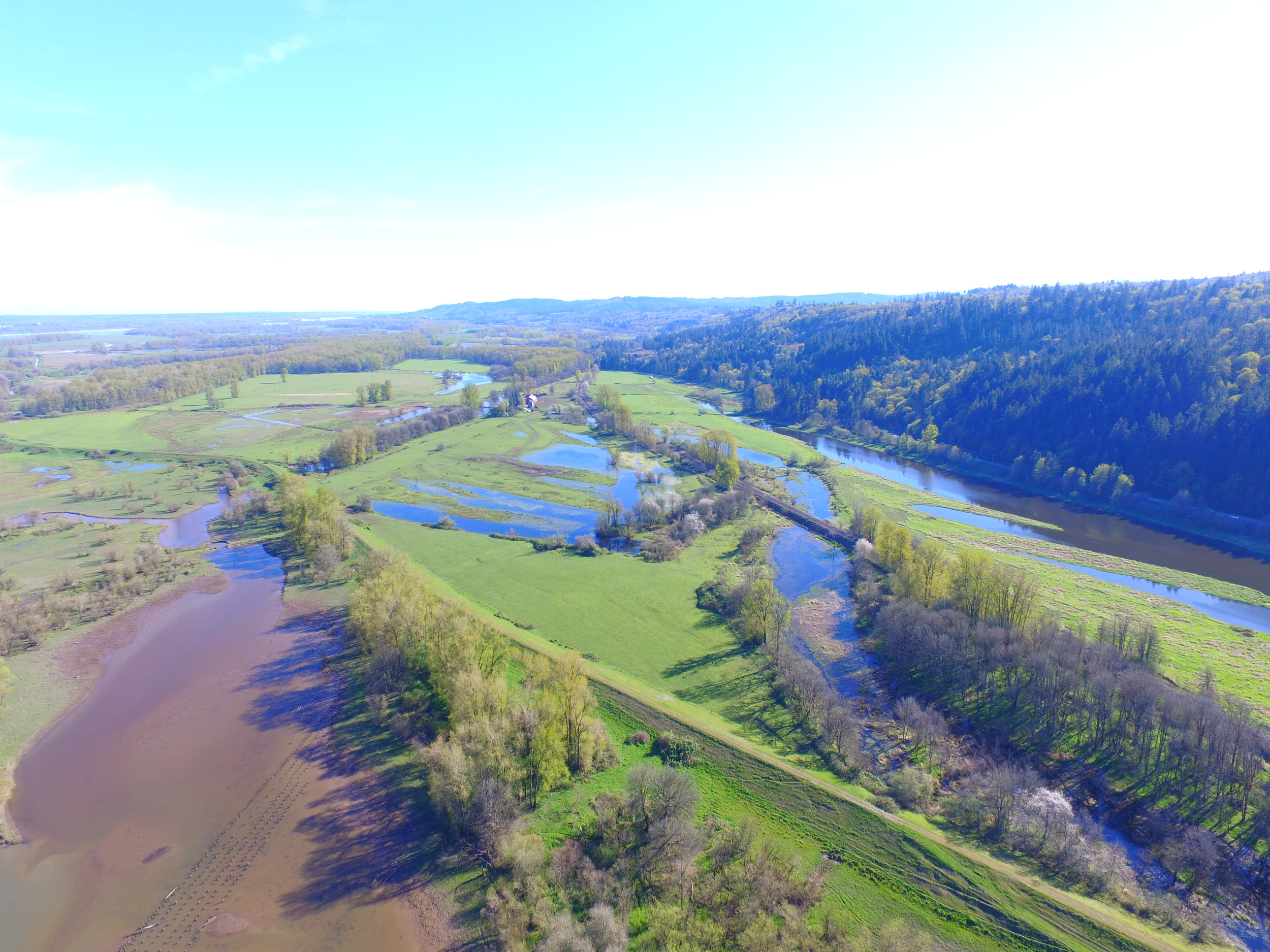 Aerial CSR from River Design Group.jpg