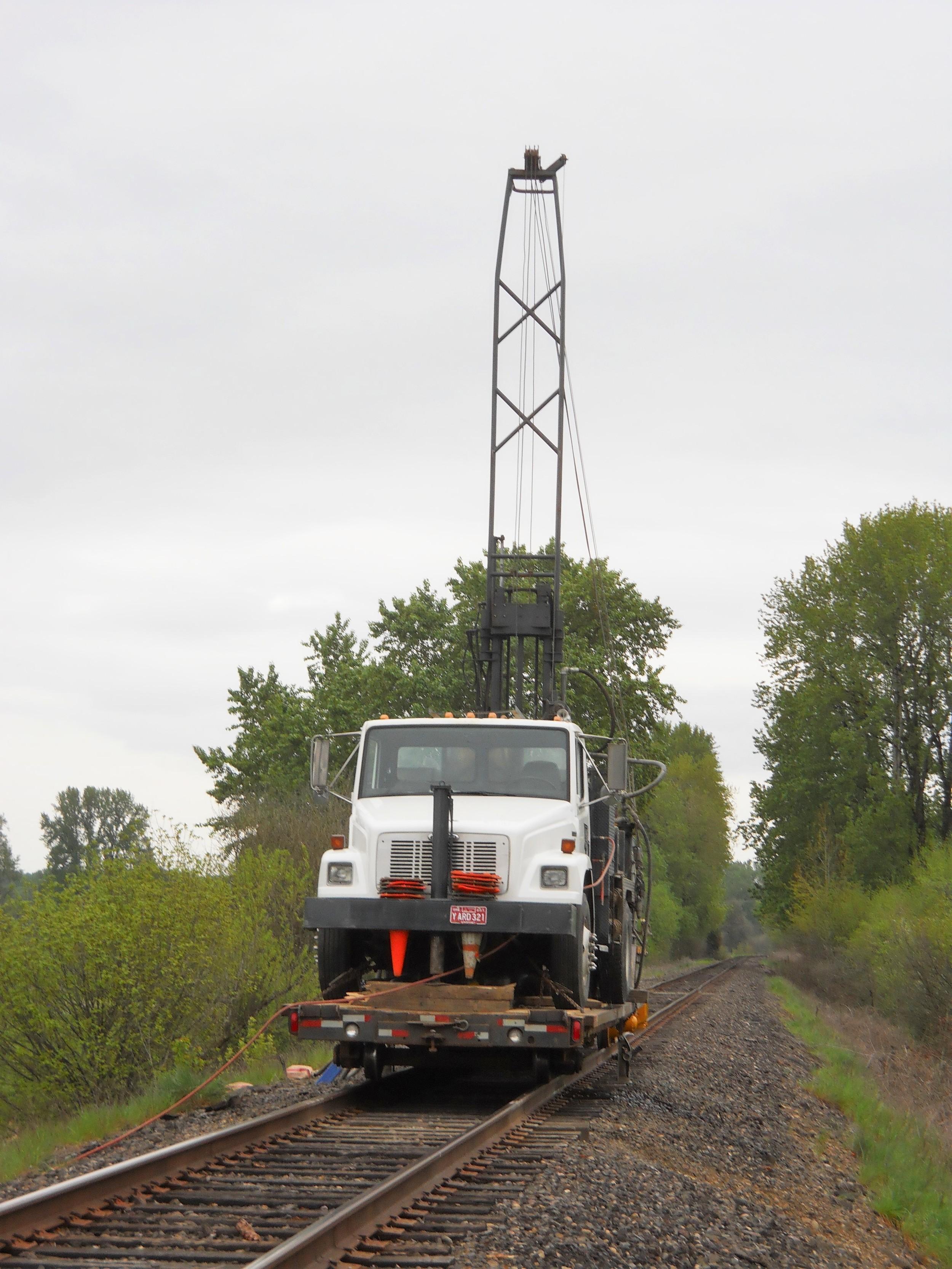 2152020 Columbia Stock Ranch - Railroad Exploration (36).JPG