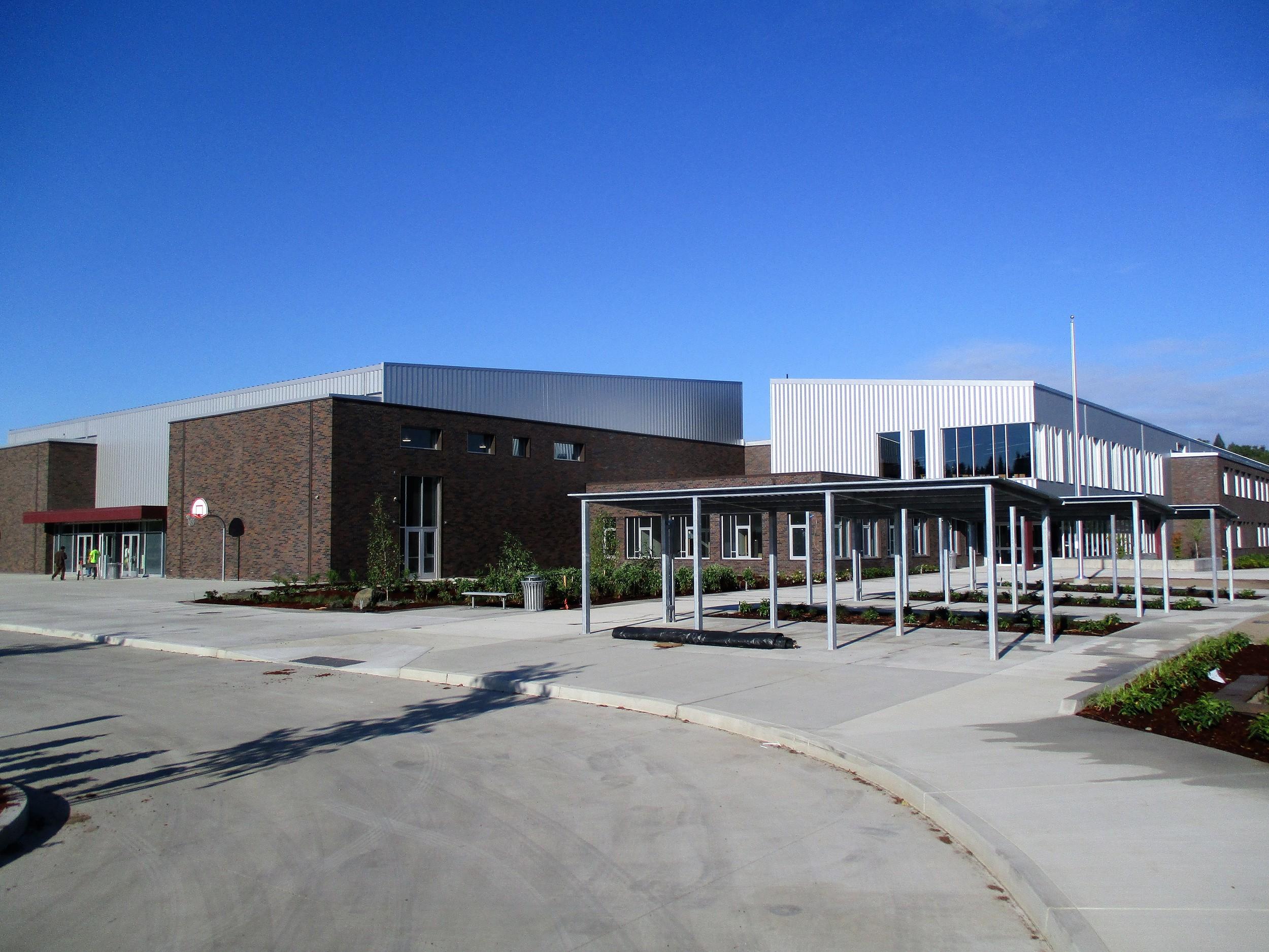 2141017 - Roosevelt Middle School (6-20-16) (4).JPG