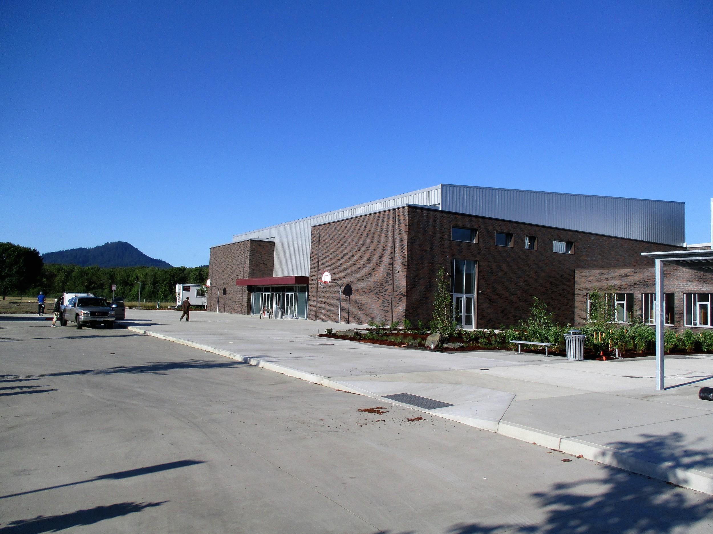 2141017 - Roosevelt Middle School (6-20-16) (3).JPG