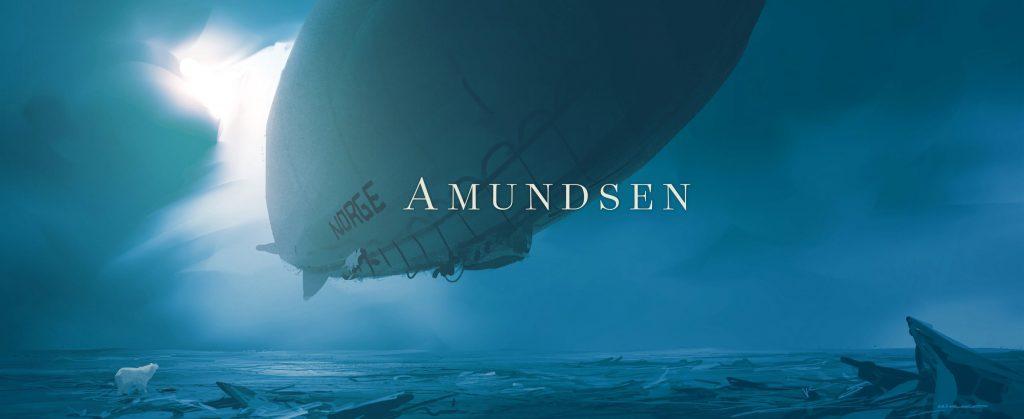 Amundsen-Luftskip-m-logo-1-e1510221017929-1024x419.jpg
