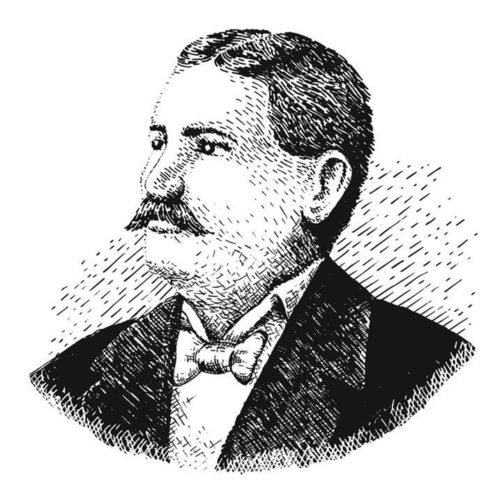 Henry Kraver
