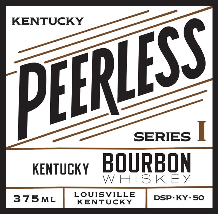 Peerless Series I
