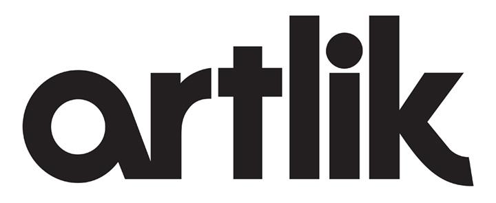 artlik logo