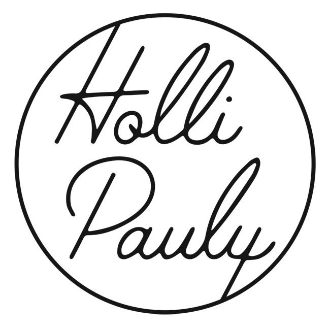 Holli Pauly
