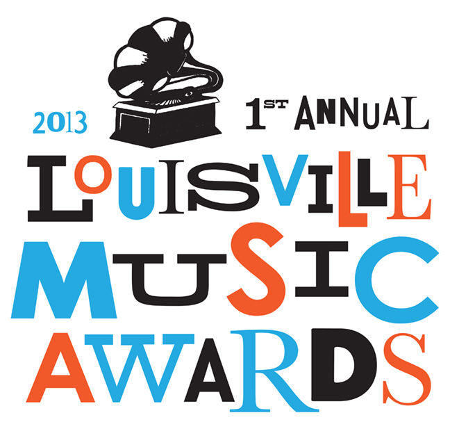 Louisville Music Awards