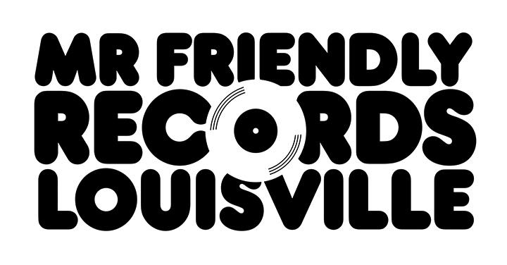 Mr. Friendly Records