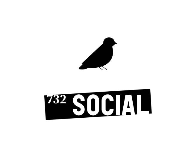 732 Social