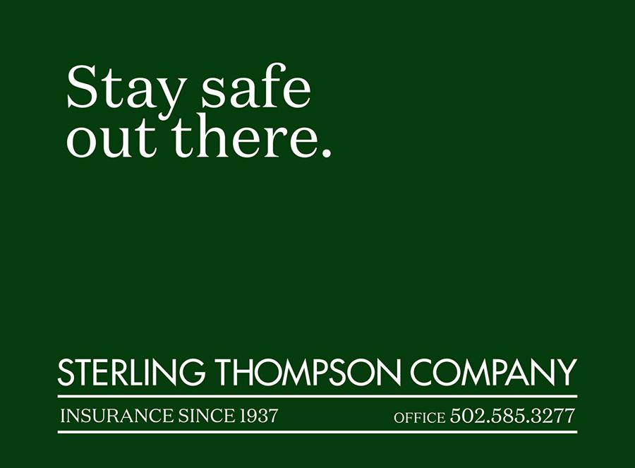 STC_InsuranceCardHolder4_75x3_5 copy-1.jpg
