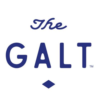 The Galt House Hotel