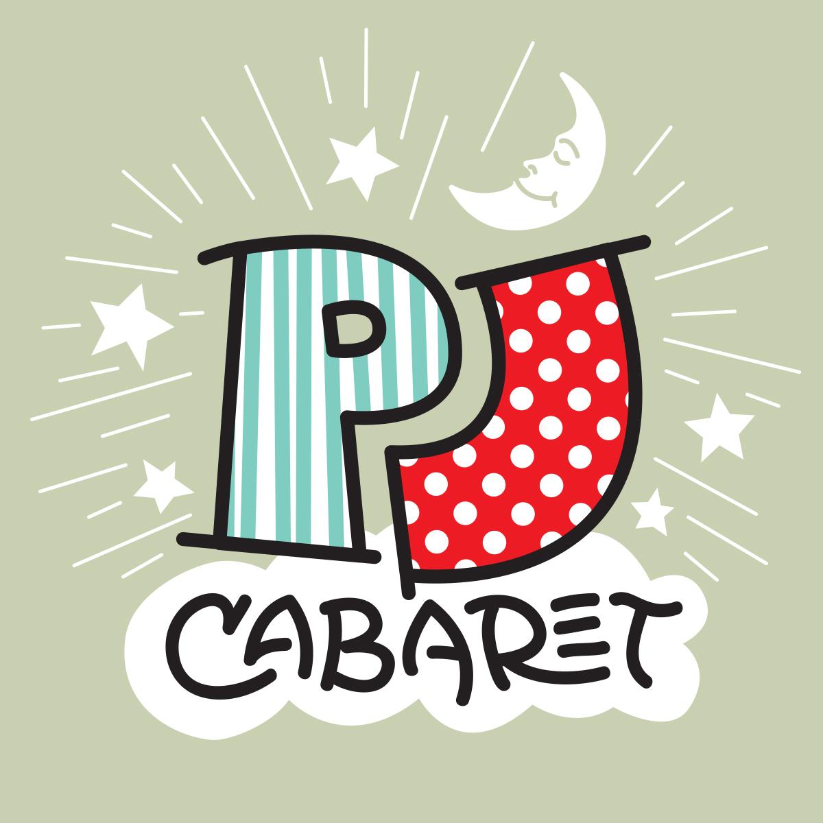 pjcabaret-rev.jpg