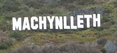 machynlleth sign.jpg