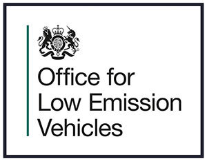 Government grants - If you are an EV owner (from new or second hand) you probably qualify for the Government OLEV grant of up to 75%, or £500, off your new EV charge point installation. I'll handle all the paperwork for you.