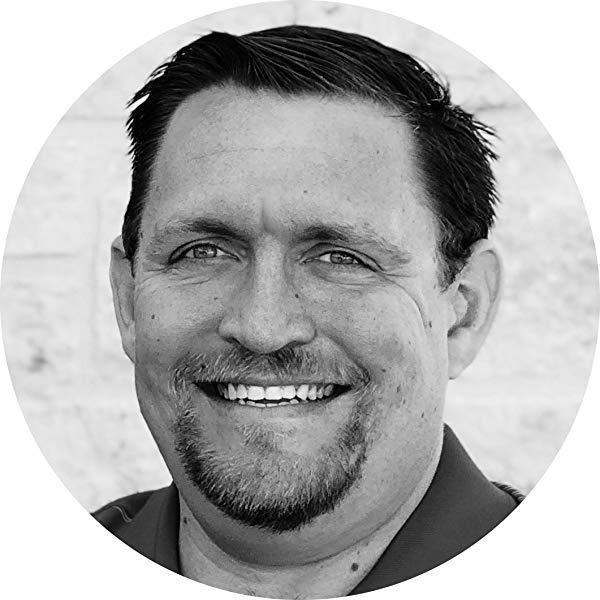 English Ministry Director - Adam RibbeckContact Adam