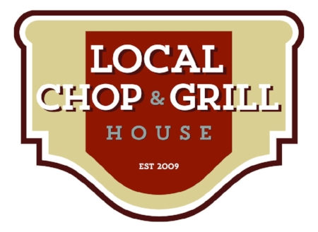 Logo LOCAL Chop.jpg