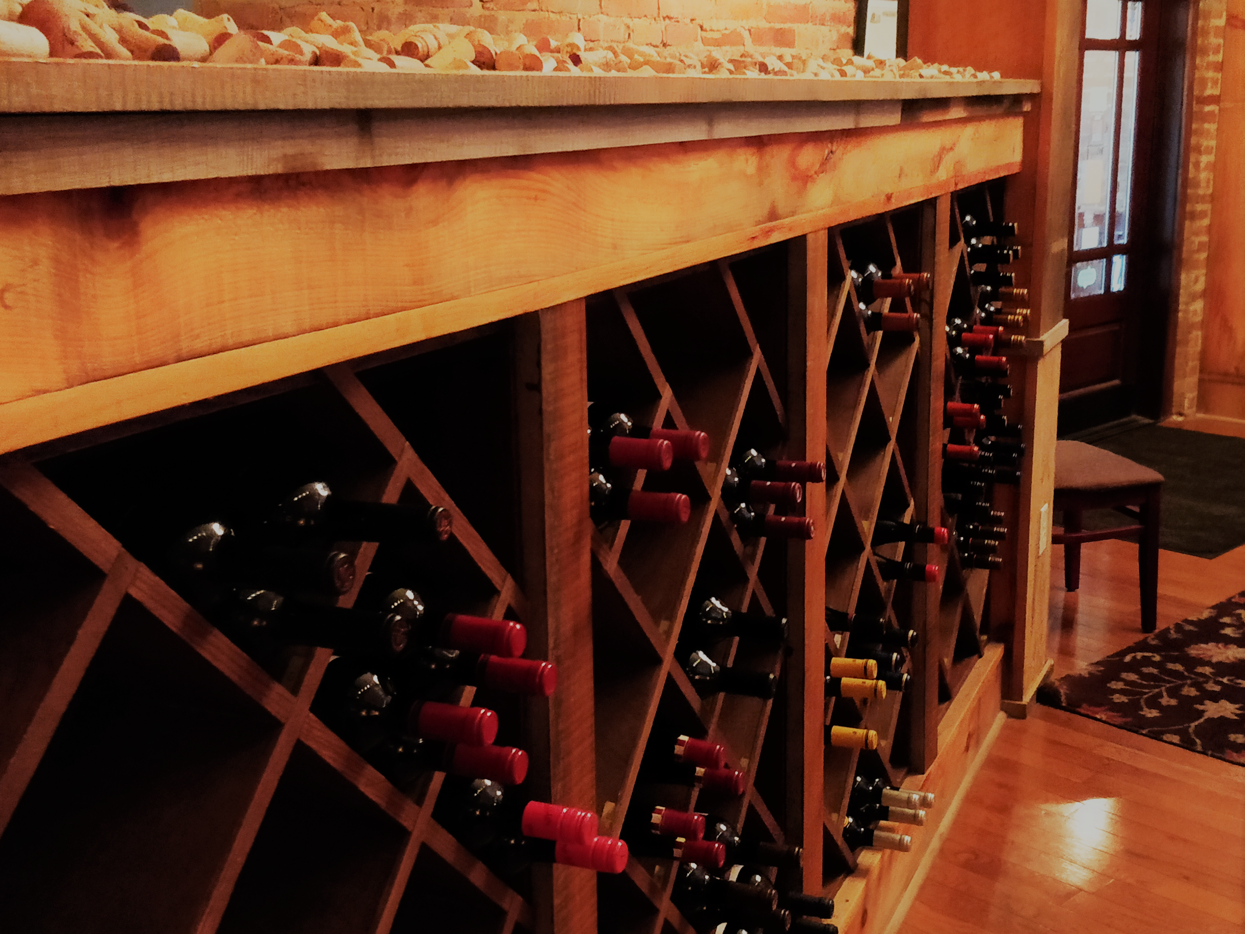 Wine Wall.png